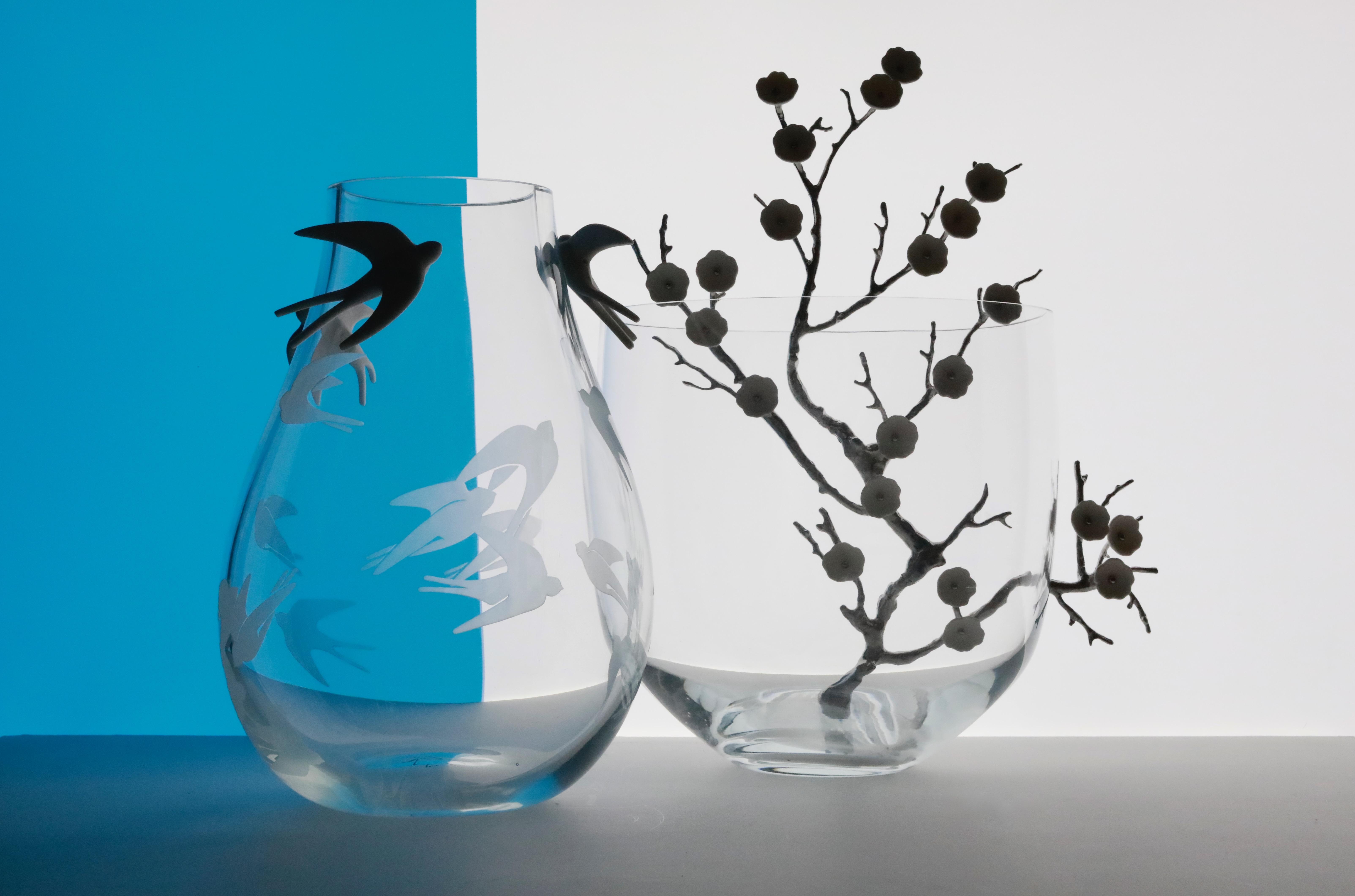 Vases - Vanessa Mitrani