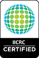 iicrc_certified.png