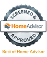 home-advisor-200.png