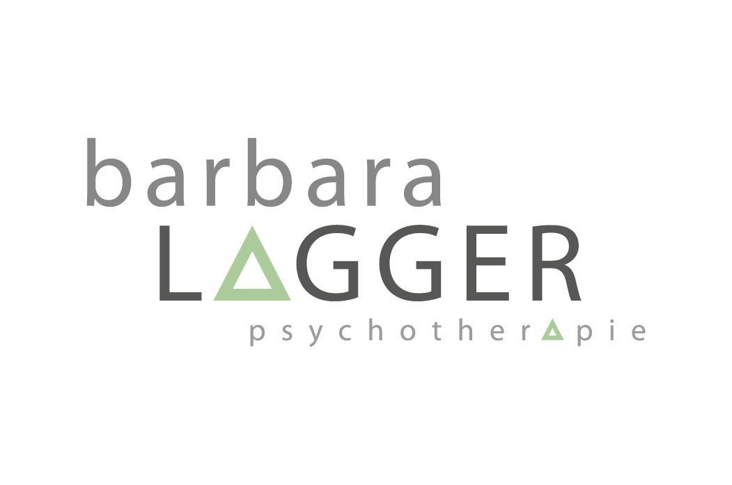 Psychotherapie kennenlernen