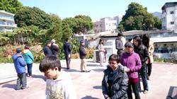 禪修,這麼美好! 第三屆「佛法正能量」禪修課程(2014 FEB)