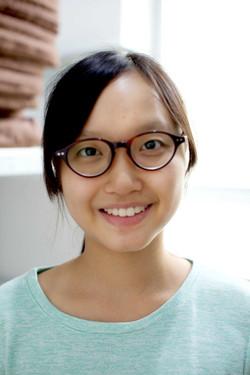 Ruby Fung