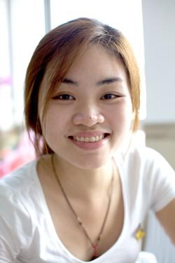 Siu Ling Ng