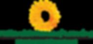 Hallendale_Logo2019 (1).png