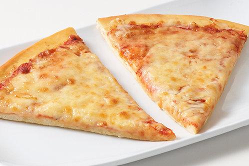Pizza 03/20/2020