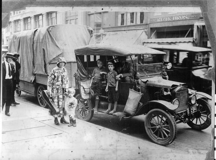 car and trailer.jpg