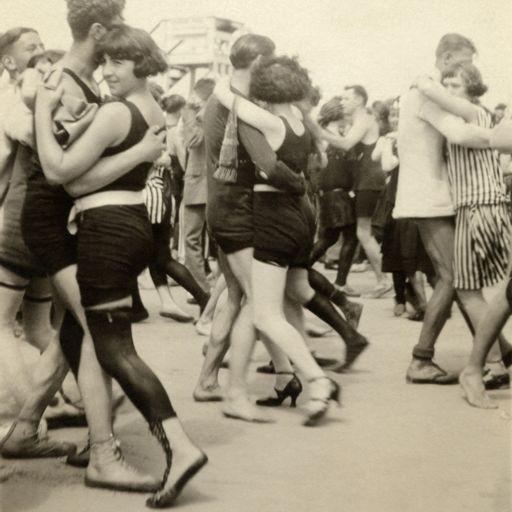 People dancing.jfif
