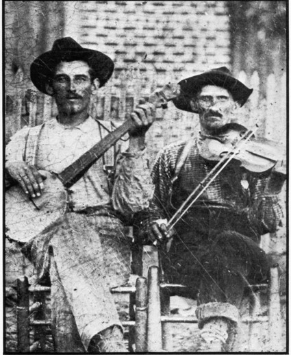 banjo and fiddle.jpg