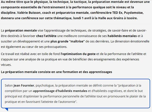 journal_de_l'éco_2.PNG