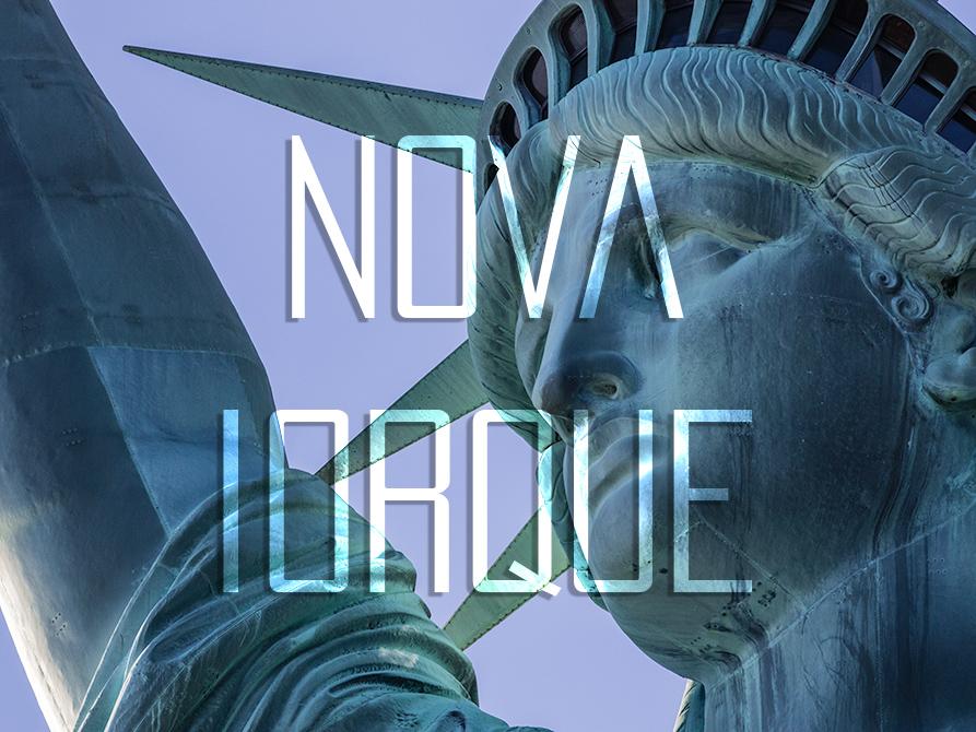 nova_iorque