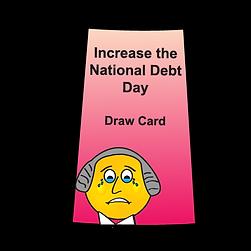 Increase_National_Debt.png