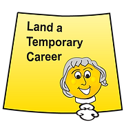 Land_Temporary_Career.png
