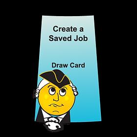 Create_a_Saved_Job.png