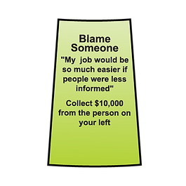 Blame_Someone.png