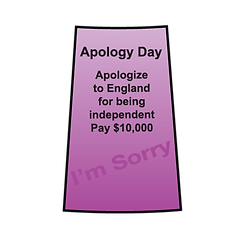 Apology_Day.png
