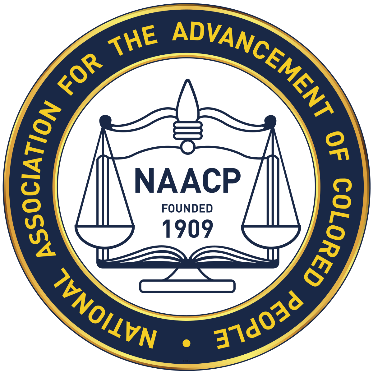 Minneapolis NAACP
