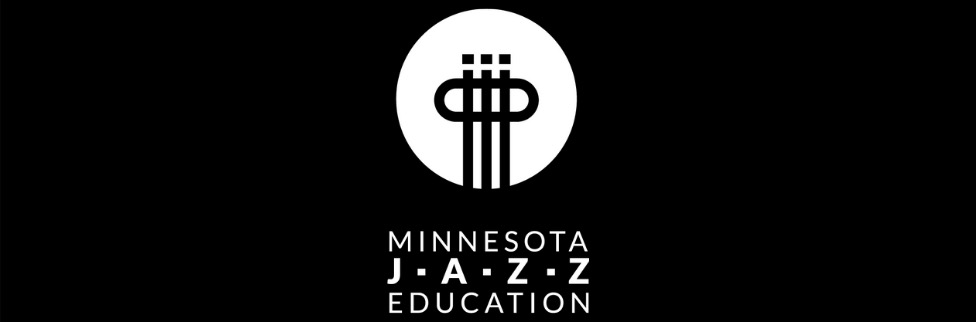 Minnesota Jazz Education