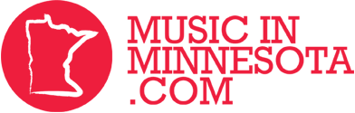 Music in Minnesota