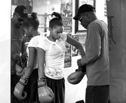 AP boxers story01.JPG