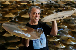 cymbal house01.JPG