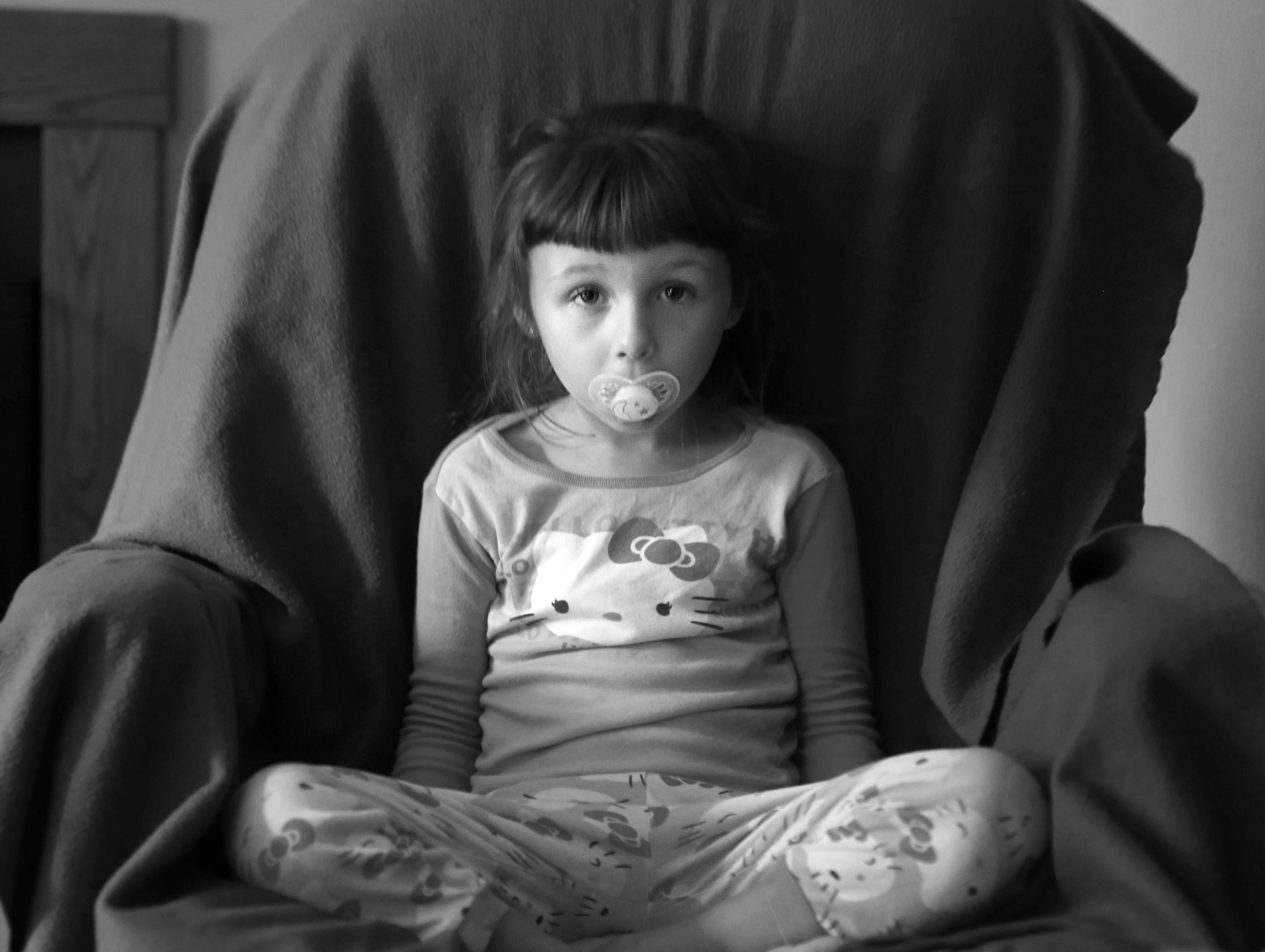 maternal depression13b.JPG
