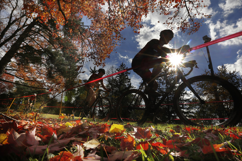 cyclocross cincy3cx01.JPG
