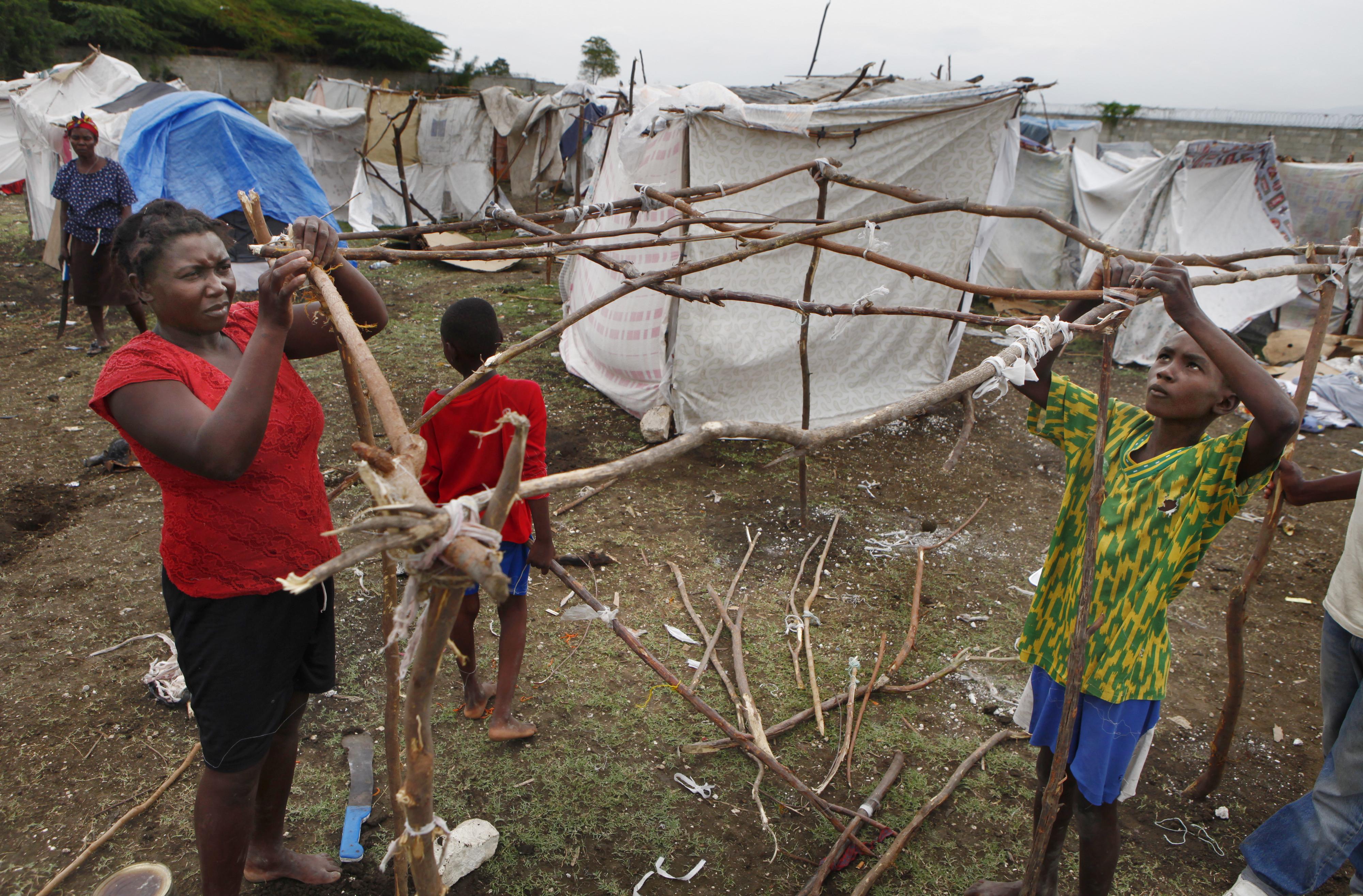 AP Haiti story03for website lower res.jpg