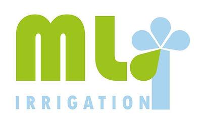 MLi Logo coul avec fond 300dpi (1).jpg