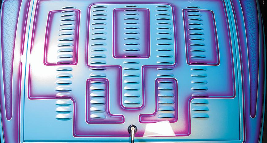 Iron Orchid Tim Sutton-06-HR.jpg