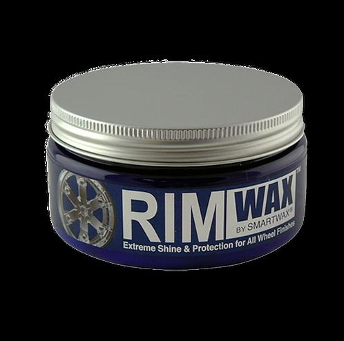 RIM WAX by SMART WAX