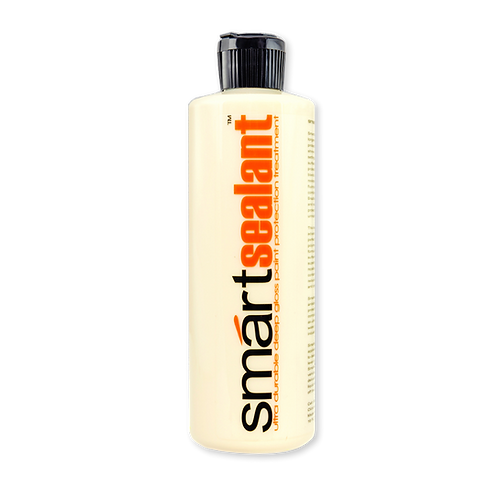 SMARTWAX Smart Sealant Deep Gloss Paint Protection