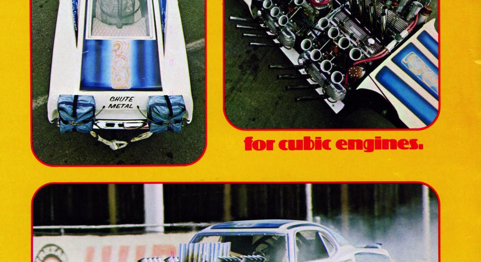 4-Engine_GalpinDragCar.jpg