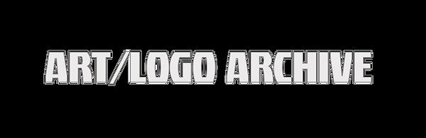 Art_LogoTitle.png