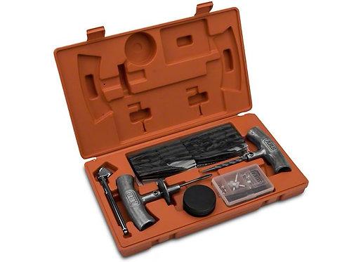 ARB Speedy Seal Tire Repair Kit (Universal)