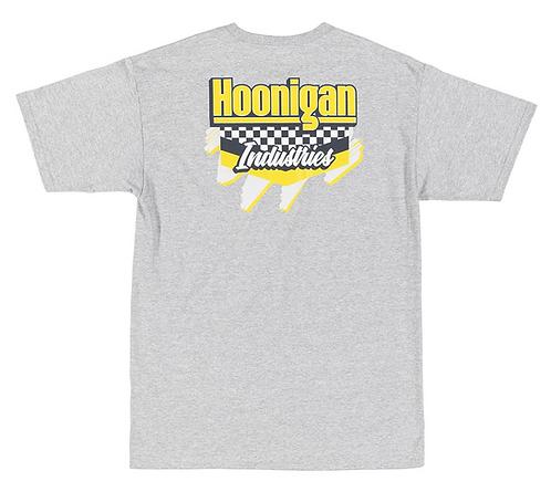 Hoonigan Speedway SS T-shirt