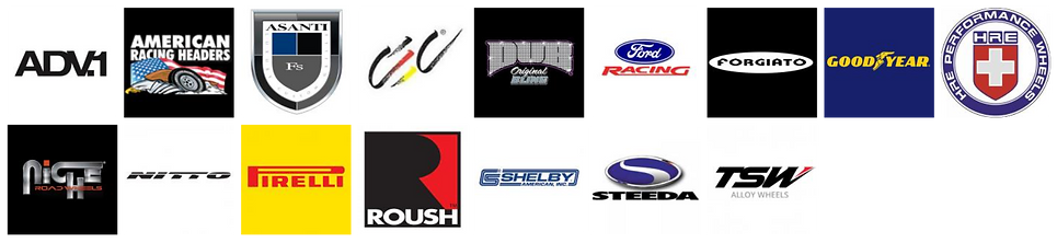 WheelBrands.png