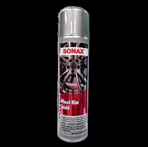 SONAX Wheel Rim Shield