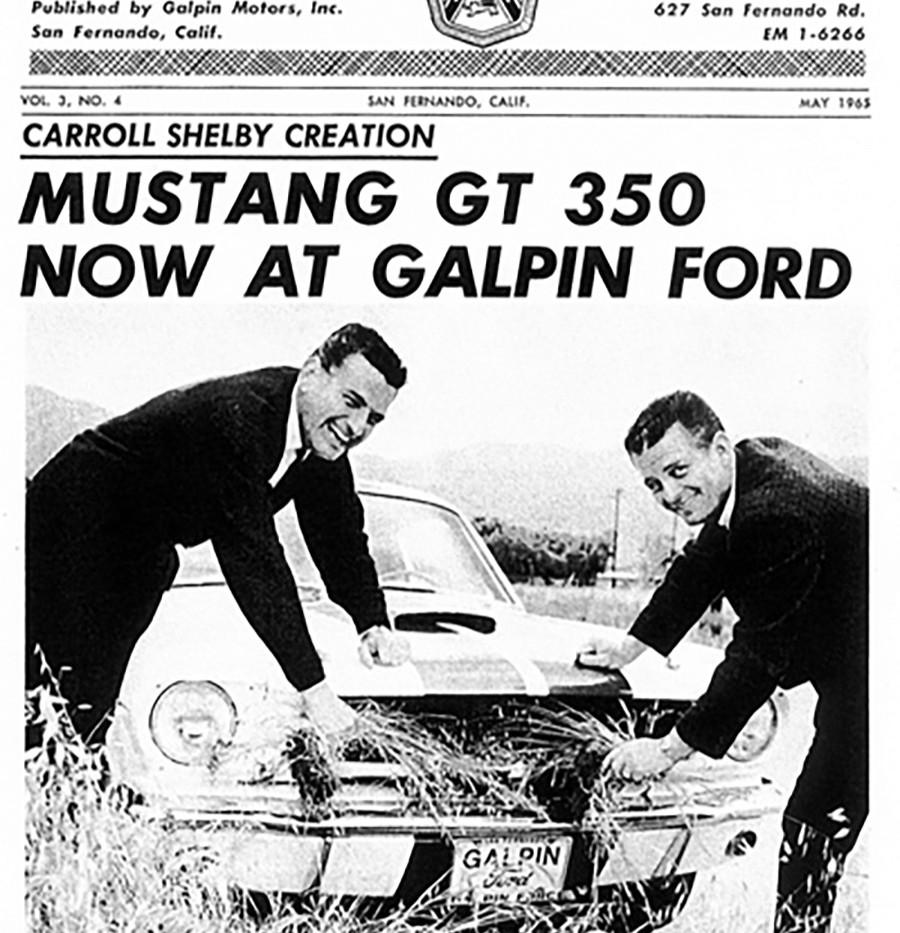 1965_GNmay_GT350_Hornaday2_B.jpg