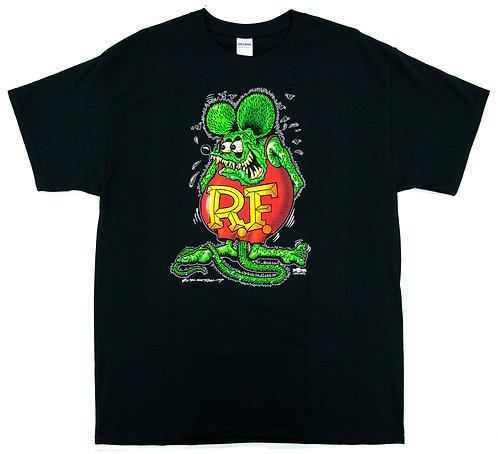 "Ed ""Big Daddy"" Original Rat Fink T-Shirt"