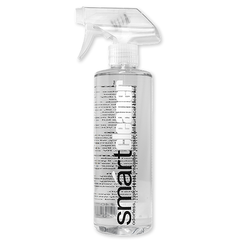 SMART WAX All Surface Cleaner