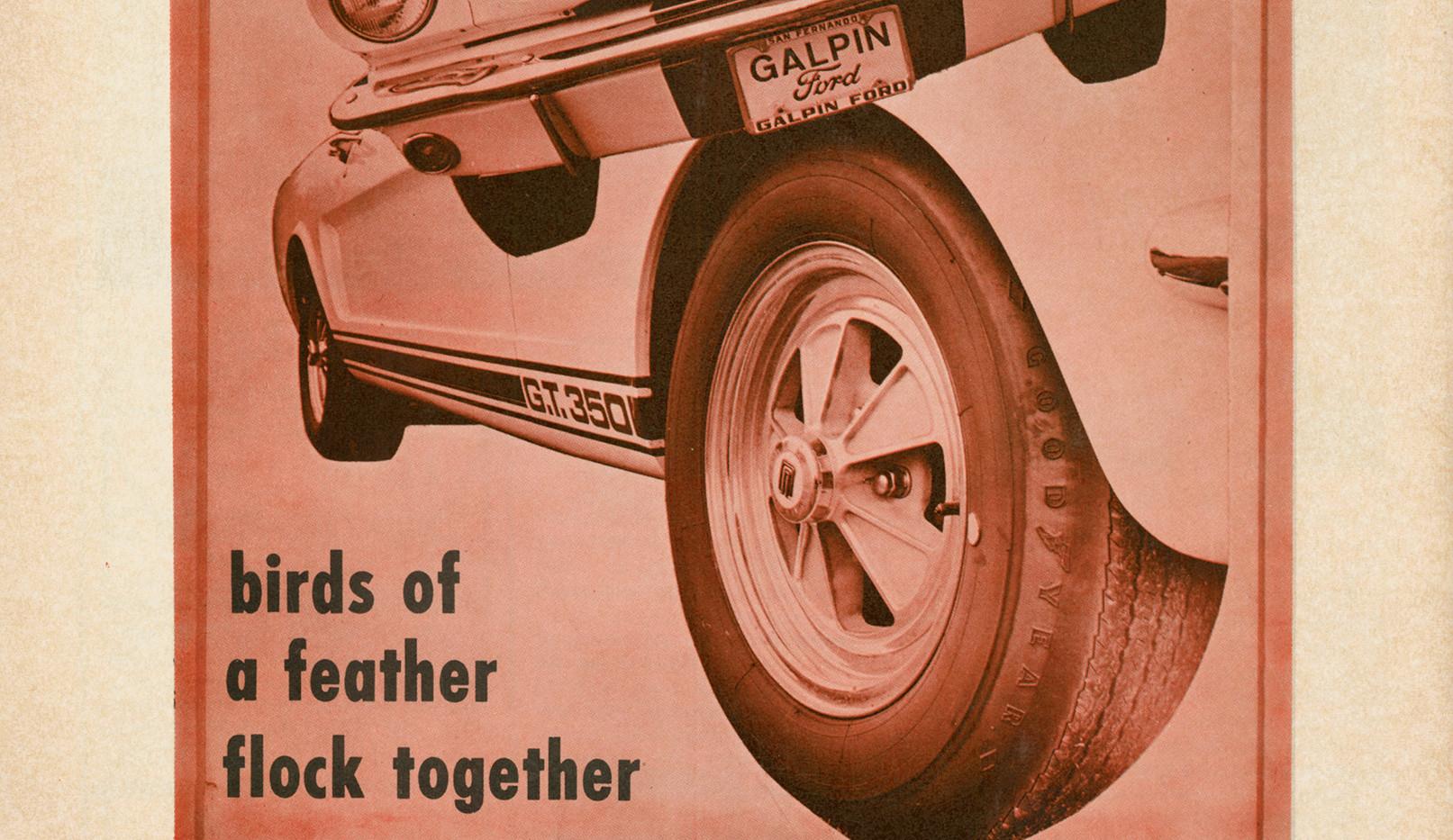 1965_Galpin Ford GT350_Ad_B.jpg