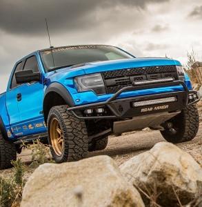 TrucksandSUVsTile-BlueChromeRaptor.jpg