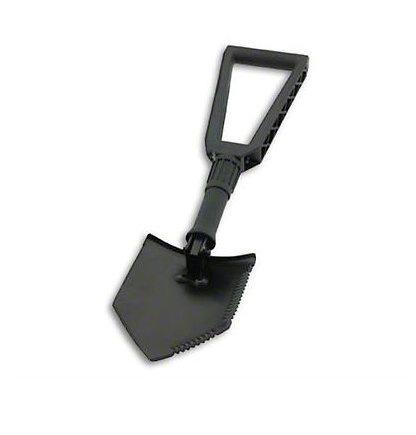 Smittybilt RUT - Recovery Utility Tool