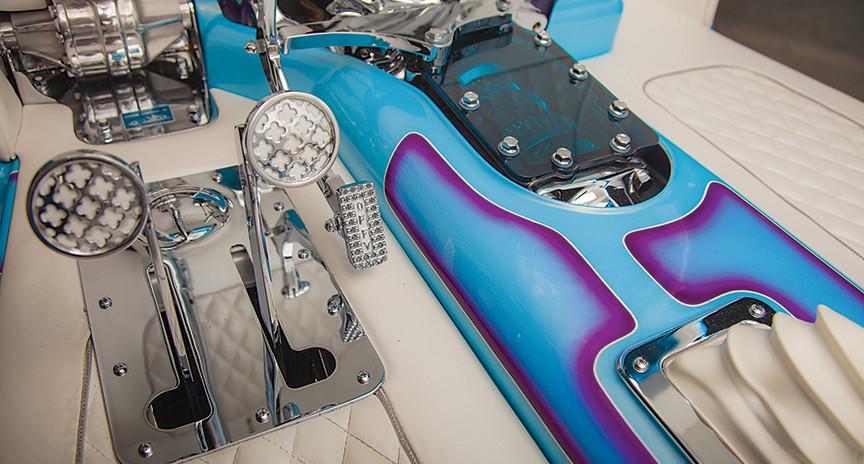 Iron Orchid Tim Sutton-07-HR.jpg