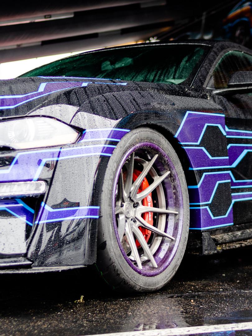 1221-galpin-auto-sports-fuelfest-2019-ca