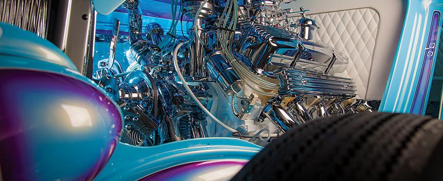Iron Orchid Tim Sutton-09-HR.jpg