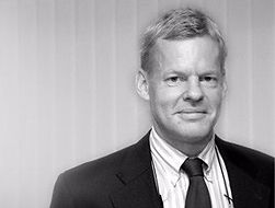 Morten Furuholmen, Advokat og Partner i Advokatfirmaet Furuholmen Dietrichson AS