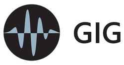 Logo GIG rgb.jpg