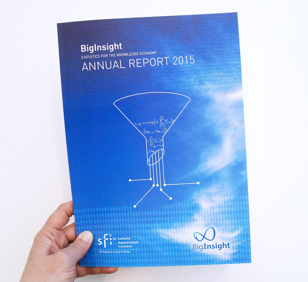 Årsrapport