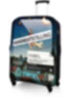 koffert 131 fabel.jpg